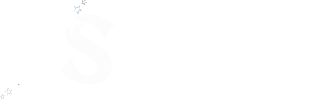 Colchones Dreams Splendor